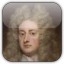Joseph  Addison